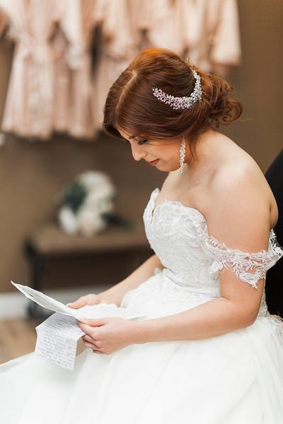 Alexandria Vail Photography Wedgewood Fresno Wedding Alexis   Dezmen237.jpg