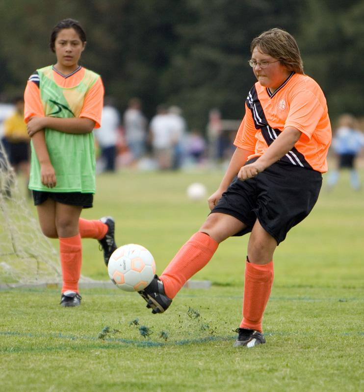 soccer-09-09-2005_016.jpg