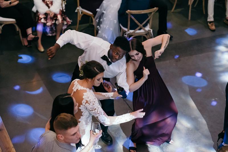 Highum-Wedding-508.jpg
