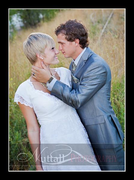 Andersen Bridals  29.jpg