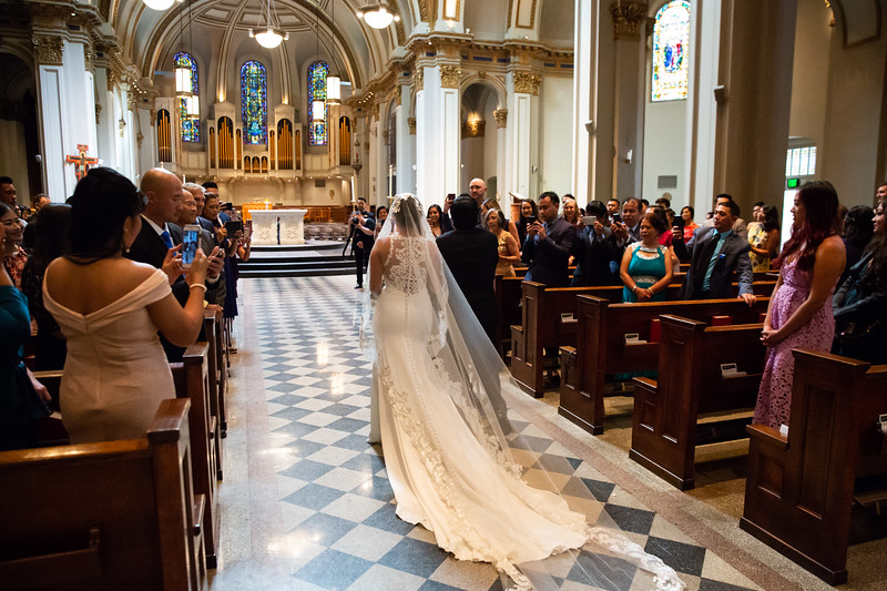 Wedding (726 of 1502).jpg