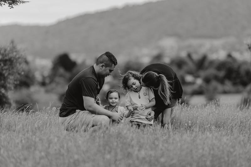 Tutua Family 28.11.18-62.jpg