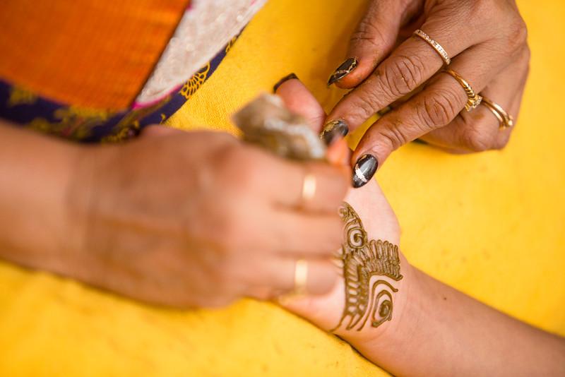 Le Cape Weddings - Niral and Richa - Indian Wedding_-232.jpg