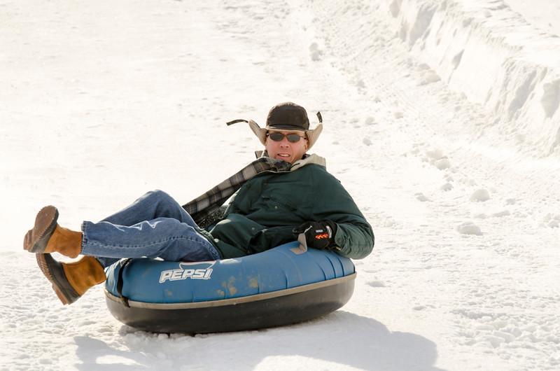 Snow-Tubing_12-30-14_Snow-Trails-26.jpg