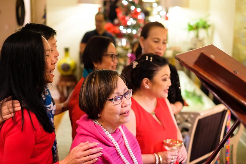 XH1 Kumares Christmas Party-46.jpg