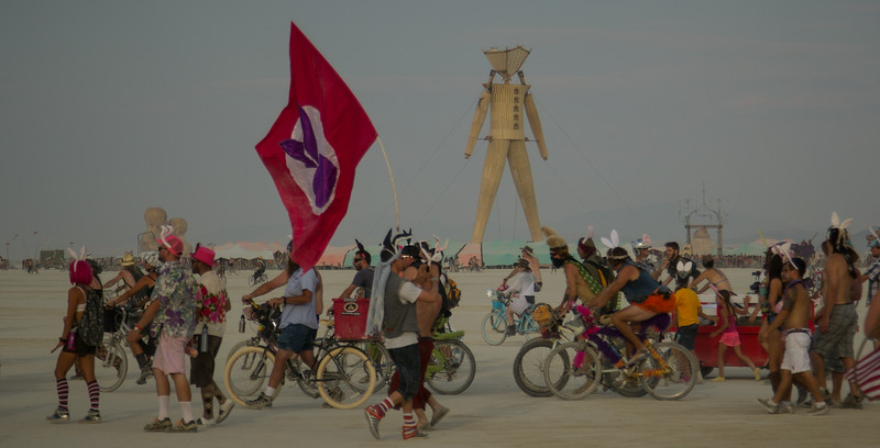 Burning Man 2014-7125.jpg