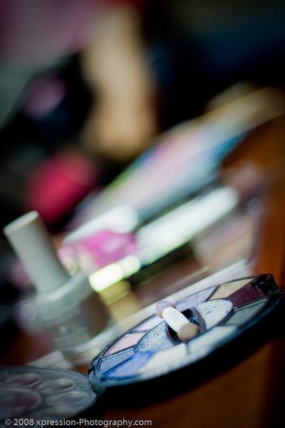 Angel & Jimmy's Wedding ~ Getting Ready_0103.jpg