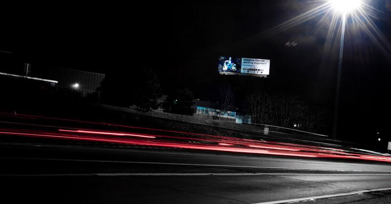 Billboard-050.jpg
