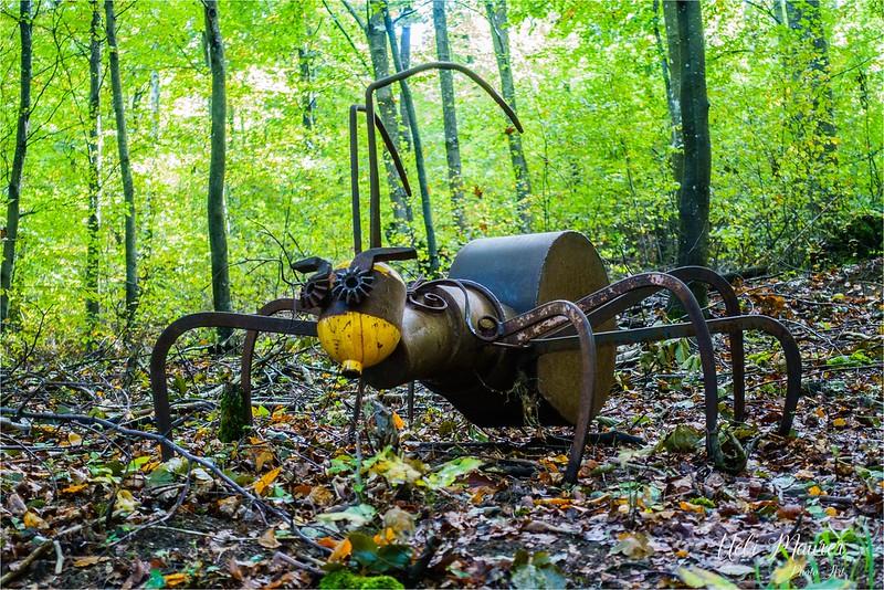 2017-09-27 Skulpturenweg Schenkenbergertal - DSC00140.jpg
