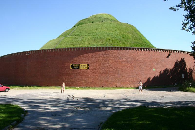 kosciuszko-mound.jpg