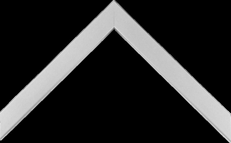 A - 002 Corner