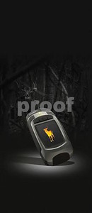leupold-announces-latest-handheld-thermal-imaging-device