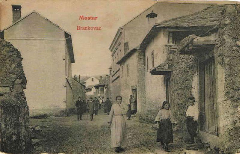 Mostar 67