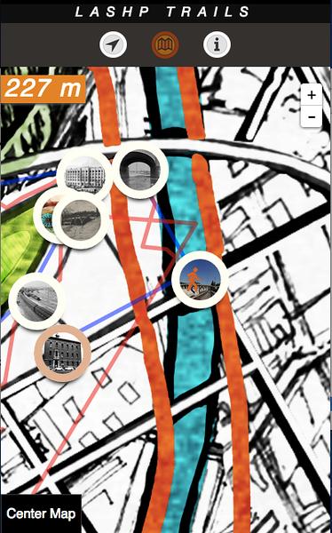 PUEBLO MAP 20 A.png