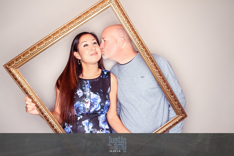 Justin & Amy -58.jpg