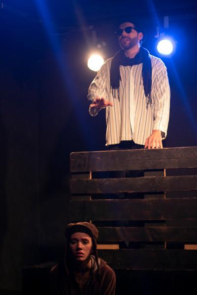 Allan Bravos - Fotografia de Teatro - Indac - Fronteiras-339.jpg