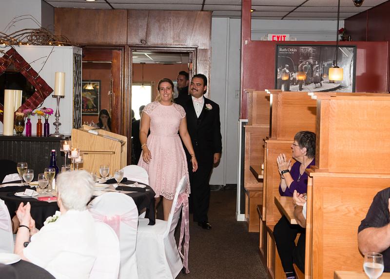 Guarino-Wedding-0421.jpg