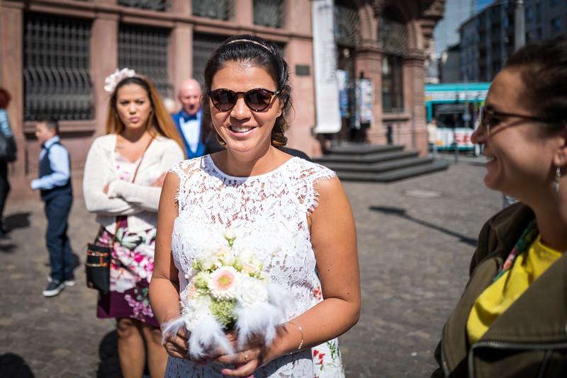 Frankfurt_20190430_Wedding (21).jpg