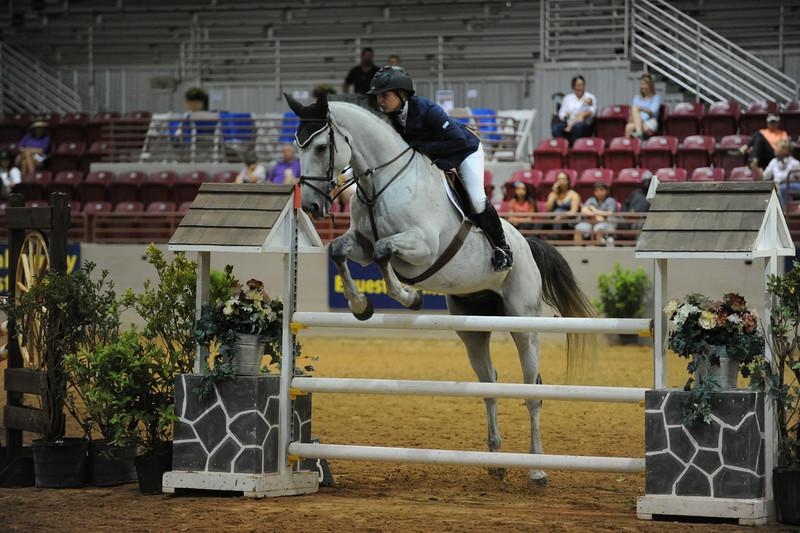 Horse show (47).jpg
