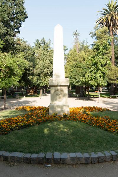 MONUMENTO ESCRITORES-7.jpg