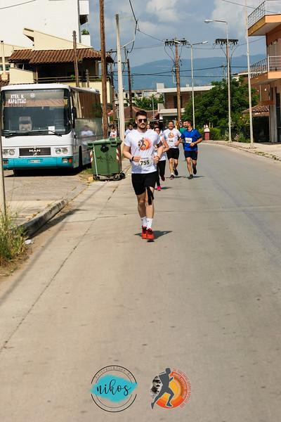 3rd Plastirios Dromos - Dromeis 5 km-158.jpg