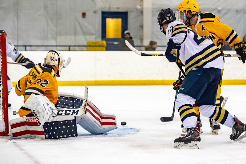 2019-02-08-NAVY-Hockey-vs-George-Mason-41.jpg