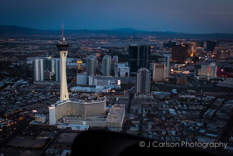 1605_Las Vegas Helo Ride_006.jpg