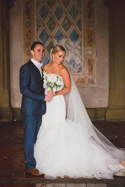Central Park Wedding - Katherine & Charles-48.jpg