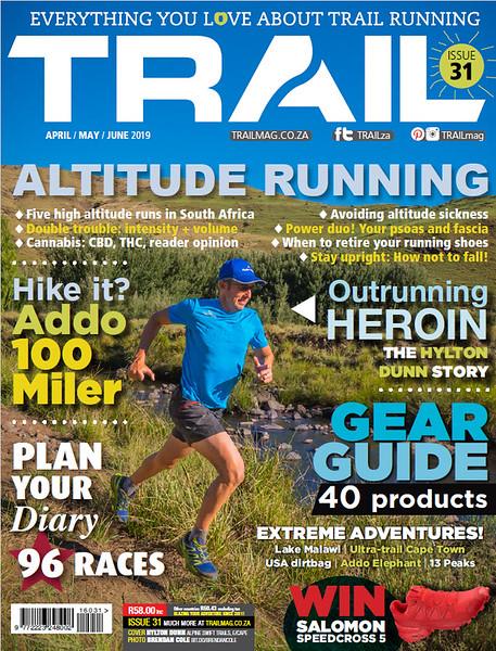 Trail Mag.jpg
