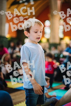 © Bach to Baby 2018_Alejandro Tamagno_Chiswick_2018-08-11 020.jpg