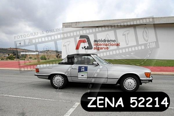 ZENA 52214.jpg