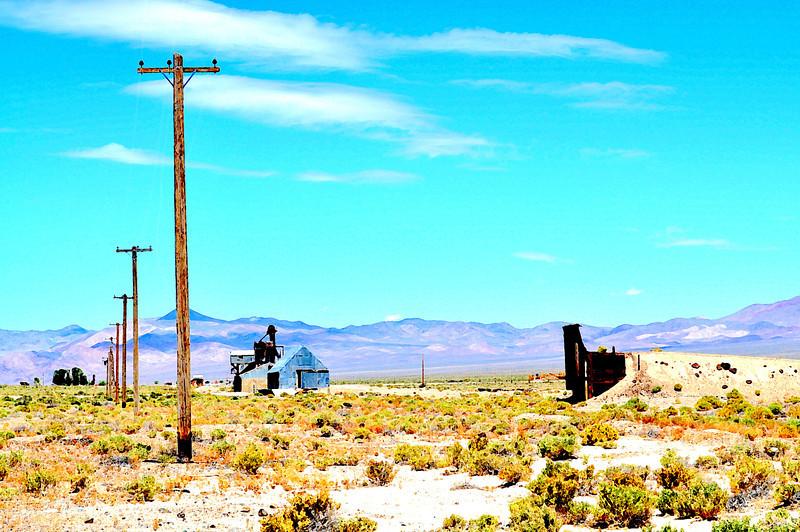 pole line 6-17-2011.jpg
