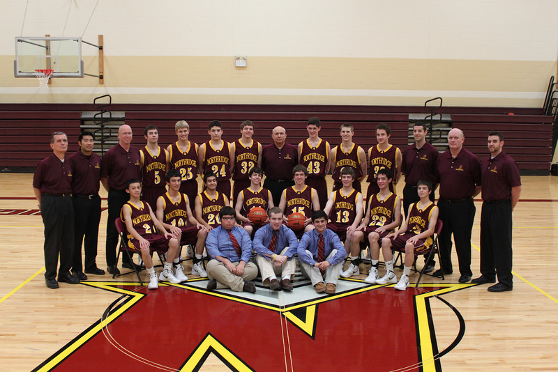 Basketball 2011 (34).JPG