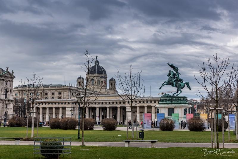The Danube Trip-7215.jpg