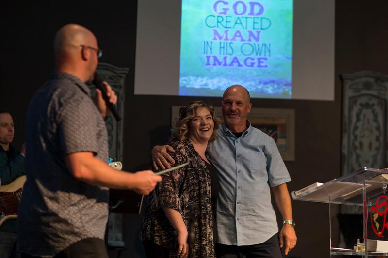 Baptism April 8 2018-5.jpg