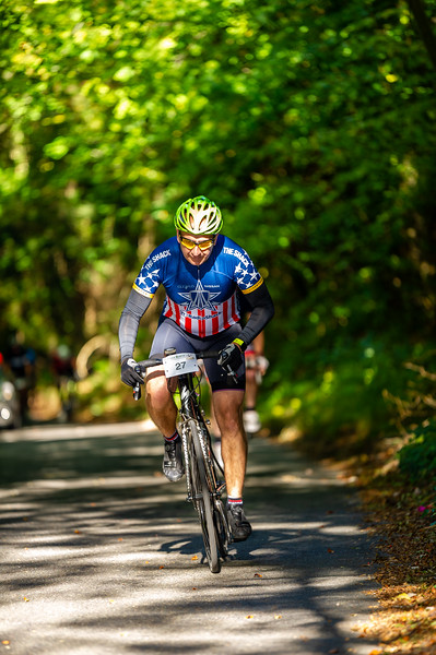 Barnes Roffe-Njinga cyclingD3S_3355.jpg