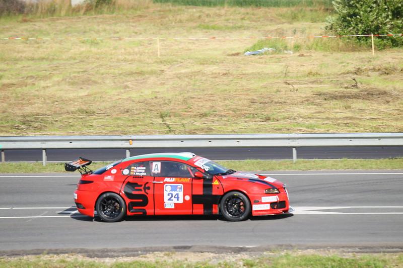 WRC_6224.JPG