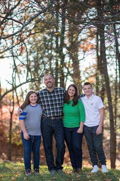 Family-0003.jpg