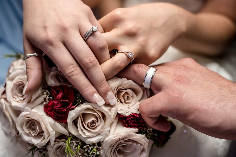 5-25-17 Kaitlyn & Danny Wedding Pt 1 941.jpg