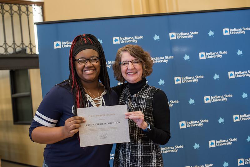 April 10, 2018University College - Student Recognition DSC_1842.jpg