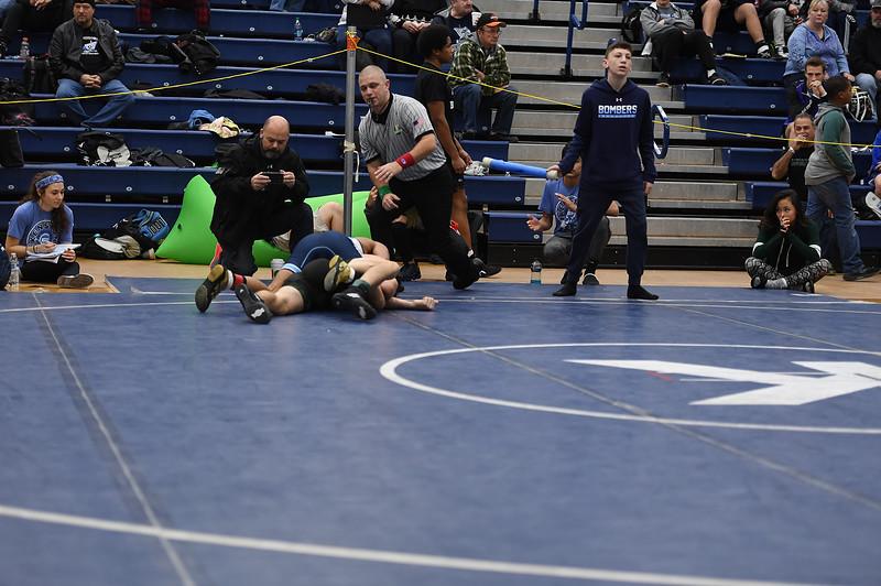 wrestling_4002.jpg