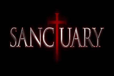Sanctuary Afterhours 8.13.11