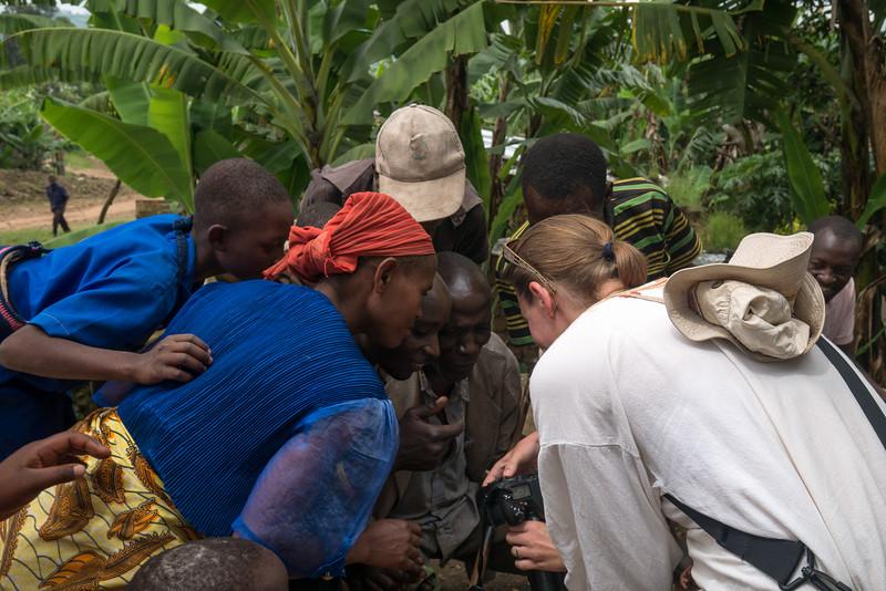 Musanze-Rwanda-21.jpg