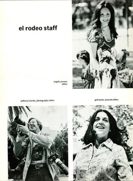 uschist-er-1973~0400.jpg