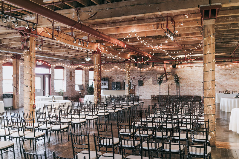 Shayla_Henry_Wedding_Starline_Factory_and_Events_Harvard_Illinois_October_13_2018-35.jpg