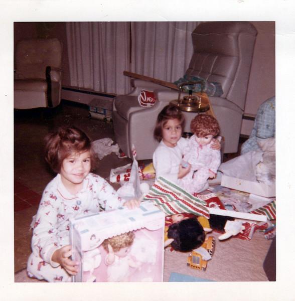 1962 Diane and Marsha.jpeg