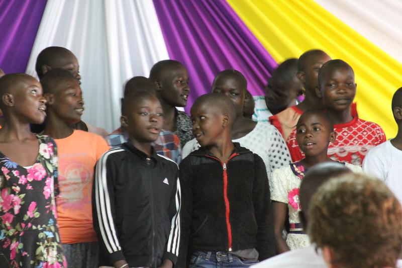 Kenya 2019 #1 016.JPG