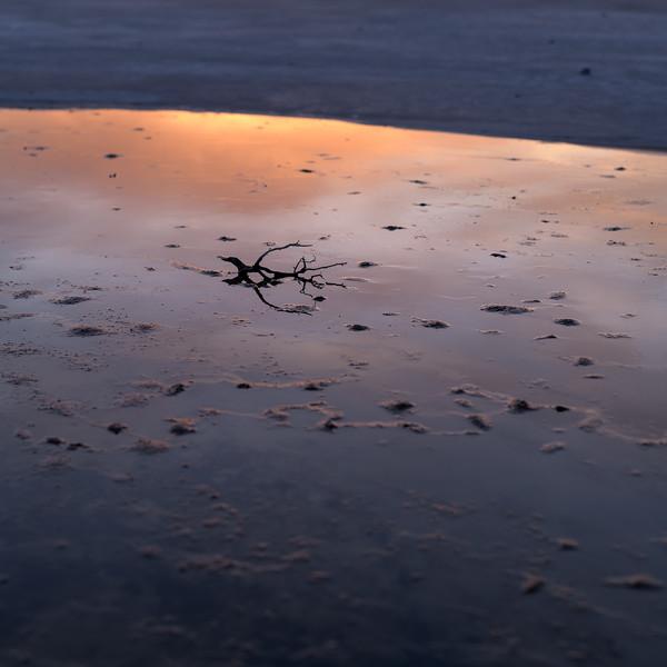 Death Valley Jan-11479.jpg