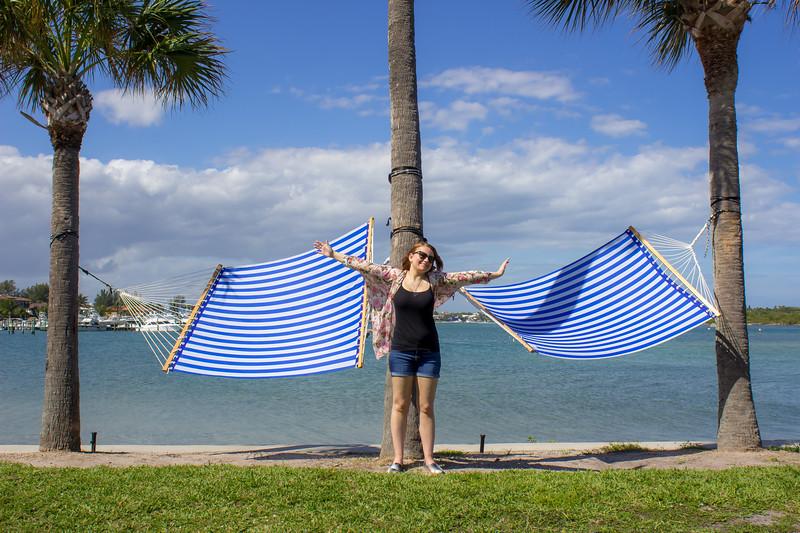 Florida2020-9.jpg