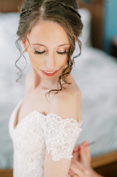 TylerandSarah_Wedding-125.jpg